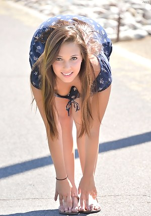 Young Dress Porn Pictures