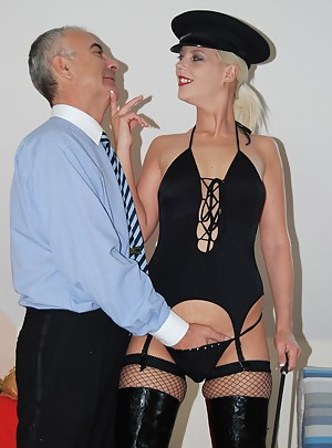 Young Mistress Porn Pictures