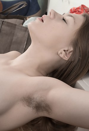 Hairy Young Porn Pictures