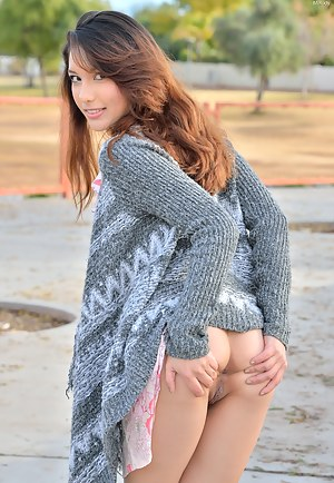 Young Upskirt Porn Pictures