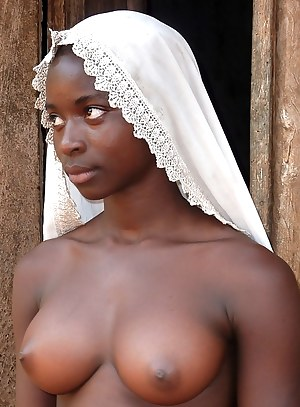 African Young Porn Pictures